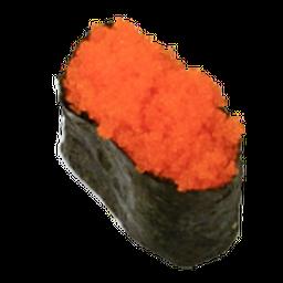 Niguiri de Masago
