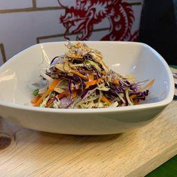 Kobe Buddha Salad mediana