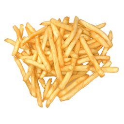 Goyo Fries