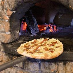 Pizza Figo