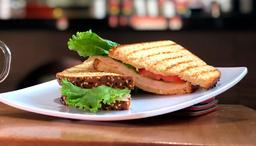 Especial Milán - Cuernito o Sandwich