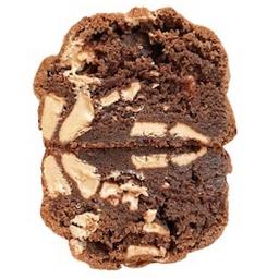Galleta Chocolate Conejito