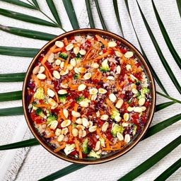 Bowl Thai