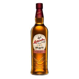 Matusalen Clasico 750 ml