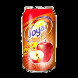 Joya Manzana 355 ml