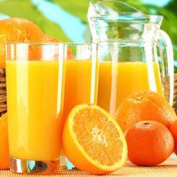 Jugo de Naranja 1L