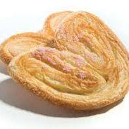 Oreja azucarada