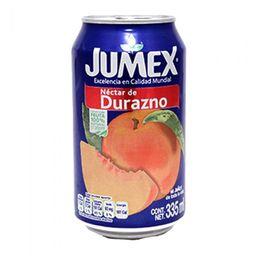 Jumex Durazno 355 ml