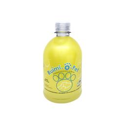 Ruími Shampoo o Pet Piña Coco