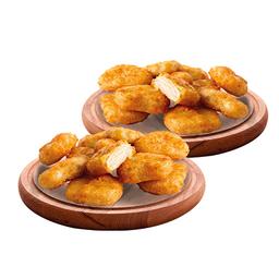 Nuggets (10 pzs.)