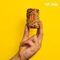Elote Frito