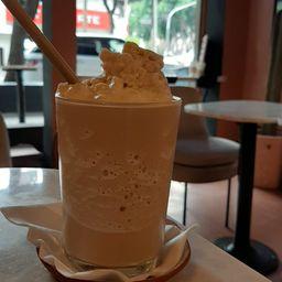 Frappe de Chai Latte