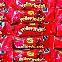 Rellerindos