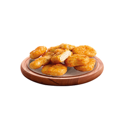 Nuggets (5 pzs.)