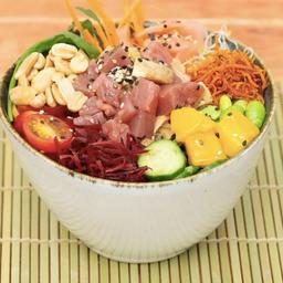 Epic (Picante Salado)
