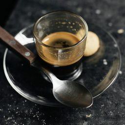 Espresso Doble 60 ml