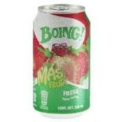 Boing Fresa 340 ml