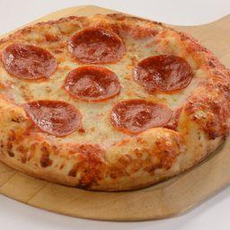 Combo Pizza Individual
