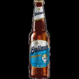 Quilmes 355 ml