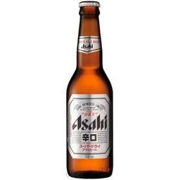 Asahi Dry 350ml