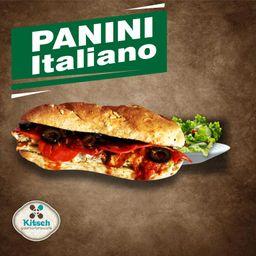 Panini Italiano