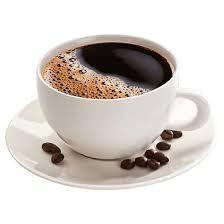 Café Americano 370 ml