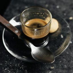 Espresso 30 ml