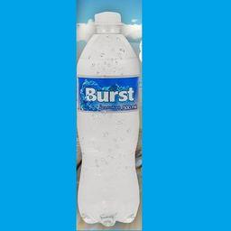 Agua Purificada Burst