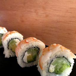 Kuni Roll