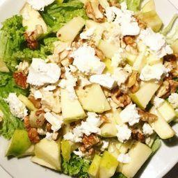 Arizona Salad