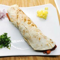 Taco Arabe