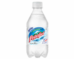 Mineral 355 ml