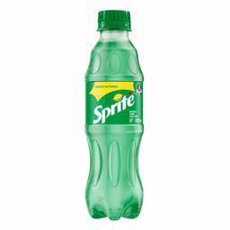 Sprite Original 300 ml
