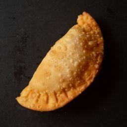 Empanada de Dulce