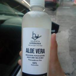 Aloe Vera 500 ml