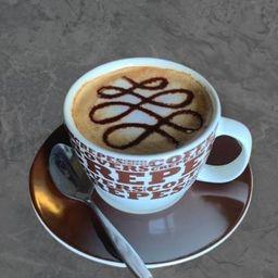 Café Appassionato