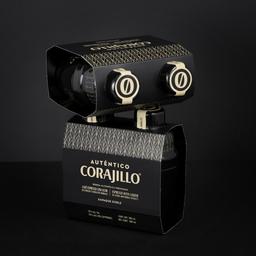 Corajillo 200 ml