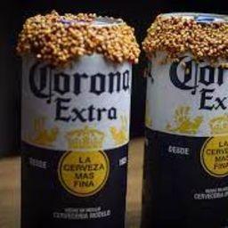 Cerillito Corona 473ml