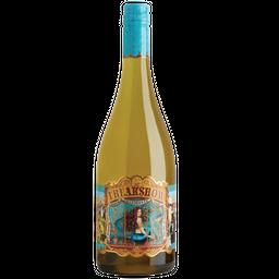 Vino Chardonnay (750 Ml)