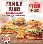Family King 2