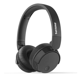 Philips Audífonos Inalámbricos Bass