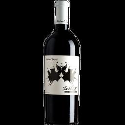 Vino Inkblot Cabernet (750 Ml)