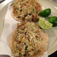 3 Tacos de Tránsito de Toluca