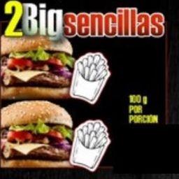 Duo Sencillo