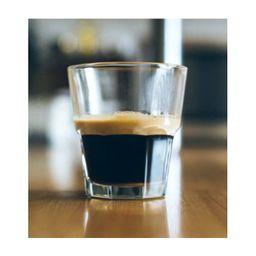 Espresso Sencillo 1 oz.