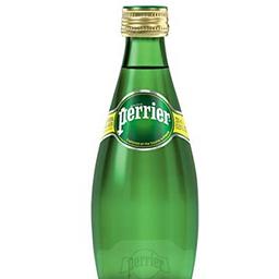 Agua Mineral Perrier 330 ml