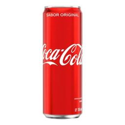 Coca-Cola Sabor Original