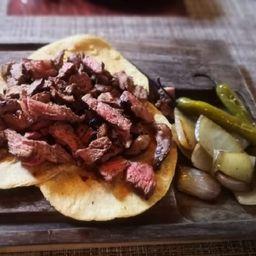 Tacos Proyecto