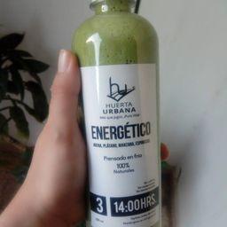 Energético