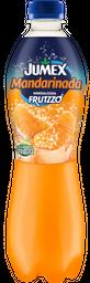 Mandarinada Jumex Frutzzo